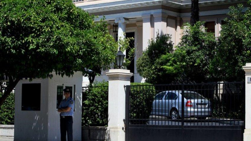 Κυβερνητικοί κύκλοι: Χρειάστηκαν 718 λέξεις για να πει ο κ.Τσίπρας ένα απλό «ναι»