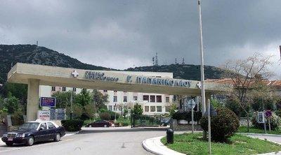 Κορωνοϊός: Ακόμη ένας θάνατος, κατέληξε 79χρονη από το γηροκομείο στο Ασβεστοχώρι - Στους 388 οι νεκροί