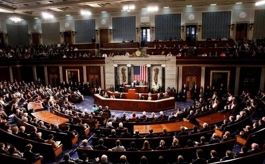 Νέο χαστούκι στον Ερντογάν: Η Γερουσία των ΗΠΑ ψήφισε υπέρ της αναγνώρισης της Γενοκτονίας των Αρμενίων