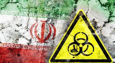 Ιρανικό πυρηνικό πρόγραμμα: Ξεκινούν και πάλι σε τεταμένο κλίμα οι συνομιλίες στη Βιέννη