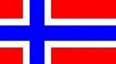 Νορβηγία-κορωνοϊός: Στο νέο ιστορικό ρεκόρ του 15,4% ανήλθε η ανεργία