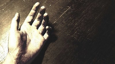 Θρίλερ στη Φθιώτιδα: Ανδρας βρέθηκε νεκρός μέσα σε μία αποθήκη