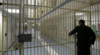 Κέρκυρα: Κρατούμενος κυκλοφορούσε με... smart watch!