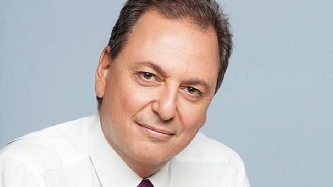 Λιβανός στον Realfm: Πεντακάθαρη η θέση Μητσοτάκη και της κυβέρνησης στο θέμα της Συμφωνίας των Πρεσπών
