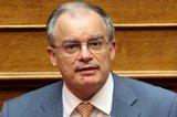 Επίσημη επίσκεψη του προέδρου της Βουλής στην Κύπρο - Το πρόγραμμα των συναντήσεων