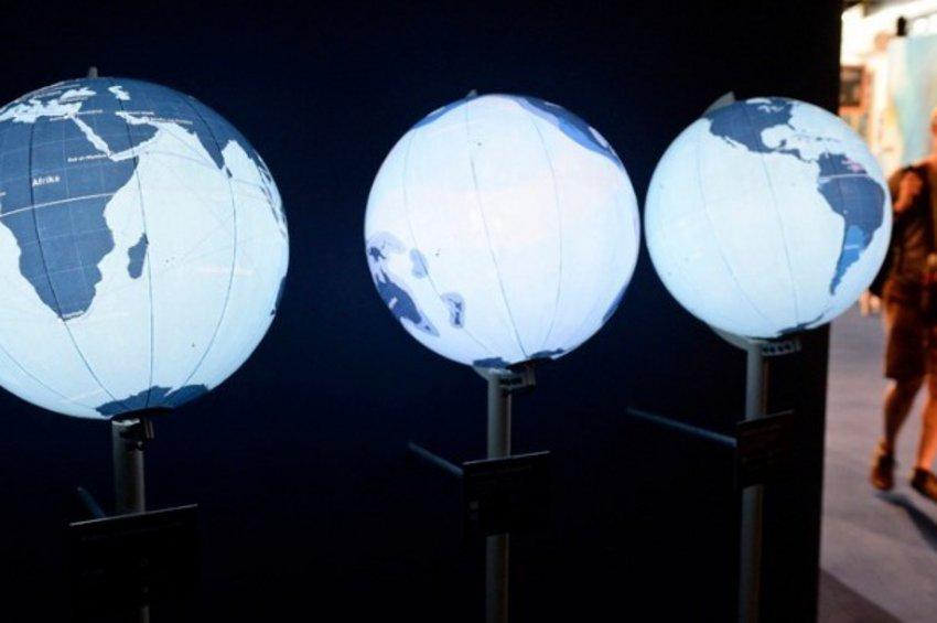 Στη Σόφια ο 31ος Ευρωπαϊκός Διαγωνισμός Νέων Επιστημόνων