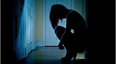 Σκιάθος: Νεαρή τουρίστρια κατάγγειλε ομαδικό βιασμό από τέσσερις άνδρες