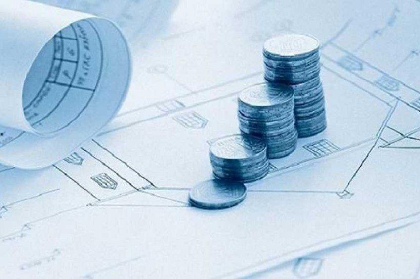 Ποιες αλλαγές φέρνει στην επιχειρηματικότητα το αναπτυξιακό νομοσχέδιο