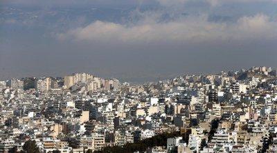 Αγώνας δρόμου για την προσβασιμότητα στα κτίρια της χώρας - Αυθαίρετα όσα δεν θα έχουν λύσει το θέμα ως το 2020