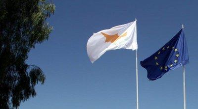 Κύπρος: Δεν θα παραμείνουμε αδρανείς στις καταδικαστέες δηλώσεις του Τούρκου ΥΠΕΞ Τσαβούσογλου για τα Βαρώσια