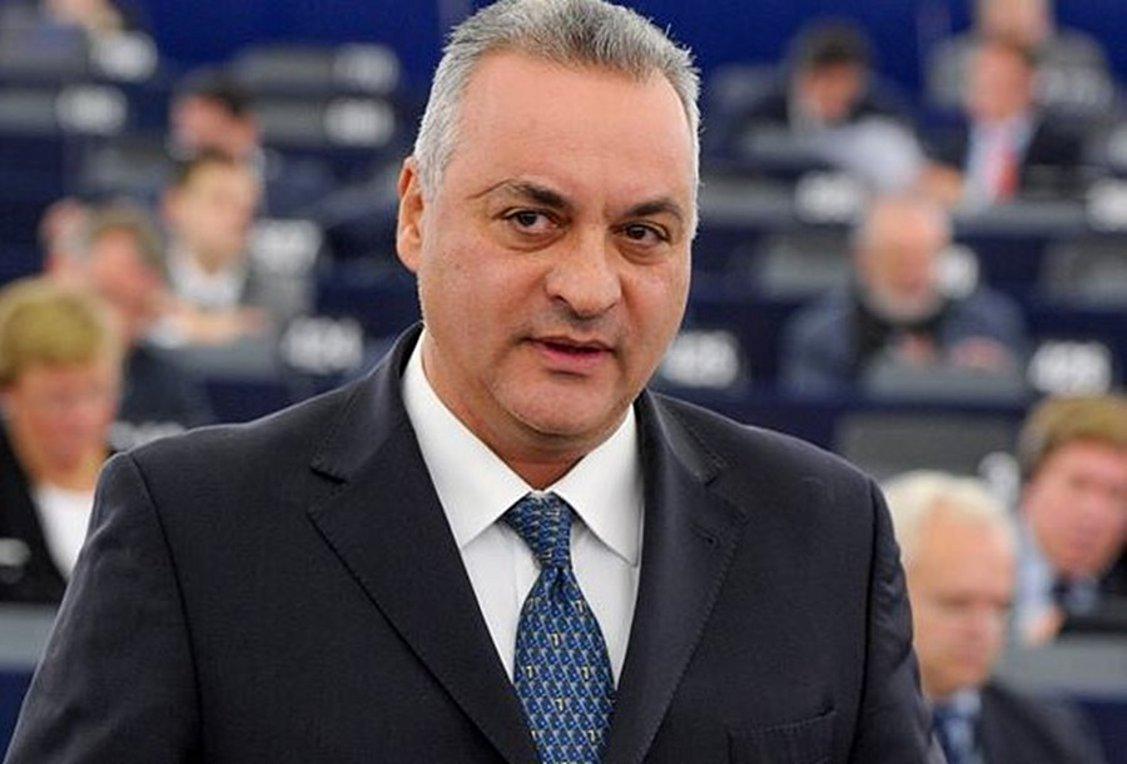 Κεφαλογιάννης: Η Τουρκία δεν σέβεται το Διεθνές Δίκαιο και συνεχίζει να αποκαλεί τη μουσουλμανική μειονότητα σαν δήθεν τουρκική