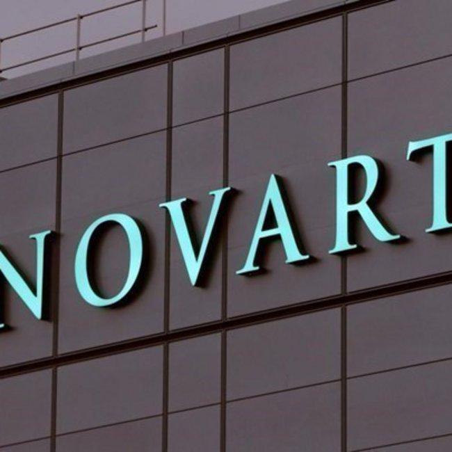 Εξελίξεις για Novartis: Ενδείξεις διακίνησης του «μαύρου χρήματος» βρήκαν οι Εισαγγελείς Διαφθοράς