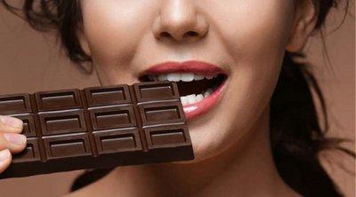 Αυτές είναι οι 5 πιο αντιφλεγμονώδεις τροφές που μπορείς να βάλεις στη διατροφή σου