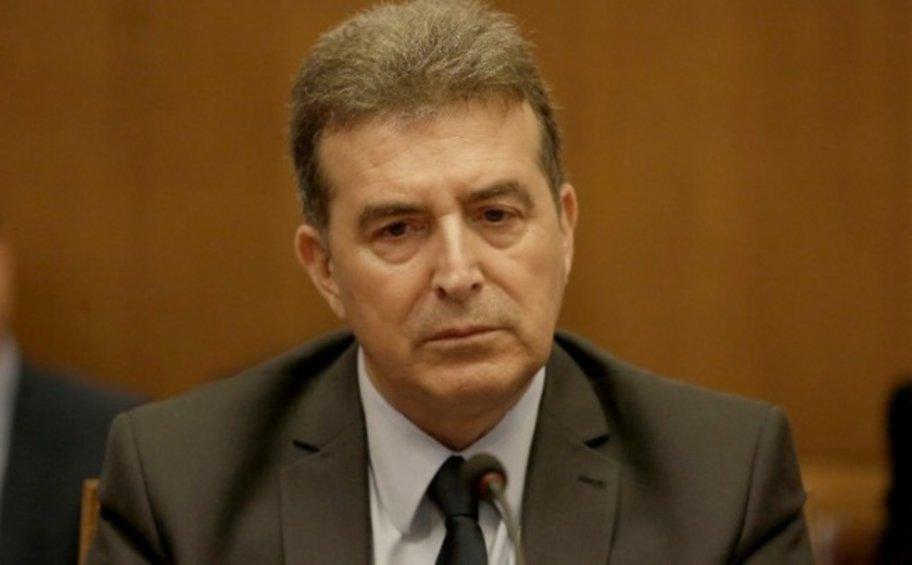 Χρυσοχοΐδης στο συνέδριο της UEFA: «Οι Κυριακές στο ελληνικό ποδόσφαιρο πρέπει να γίνουν Τετάρτες»