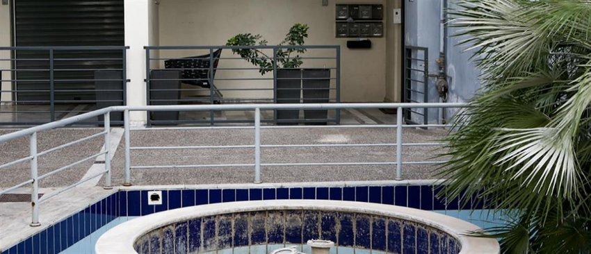 Οι Αρχές εντόπισαν τη μάνα που εγκατέλειψε το βρέφος στη Νέα Ιωνία - Oμολόγησε και συνελήφθη