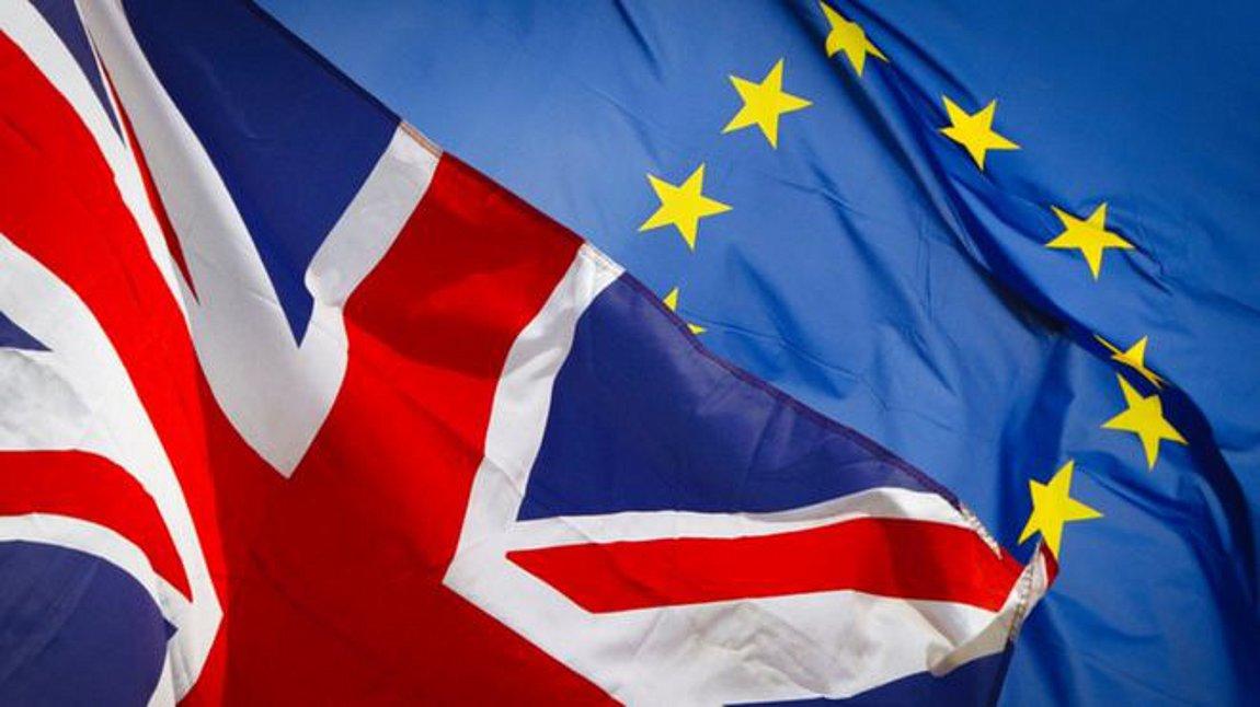 Σε απολογία η Βρετανία γιατί δεν υπέδειξε Επίτροπο στην ΕΕ
