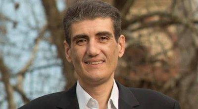 Γιαννούλης: Πολιτικό γινάτι η προσέγγιση της κυβέρνησης στο θέμα του Μετρό