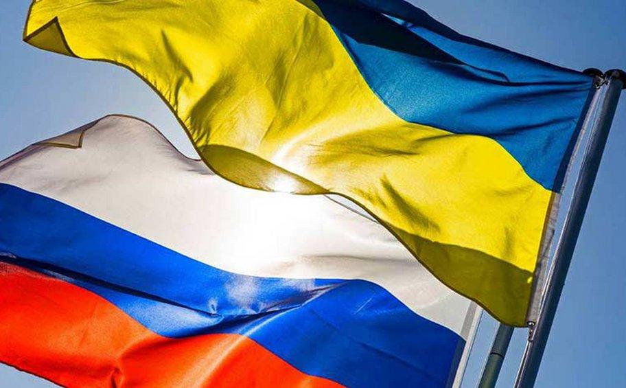 Η Ουκρανία χαρακτηρίζει το περιστατικό με το βρετανικό αντιτορπιλικό στη Μαύρη Θάλασσα ως «προβοκάτσια της Ρωσίας»
