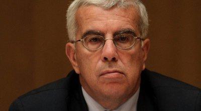 Σιμόπουλος (ΝΔ): Η λύση που προωθούσε ο ΣΥΡΙΖΑ για τον σταθμό Βενιζέλου ήταν λύση «φάντασμα»