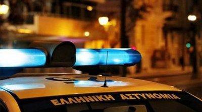 Συμπλοκή με τραυματίες στην Θεσσαλονίκη - Σε προσαγωγές προχώρησε η αστυνομία