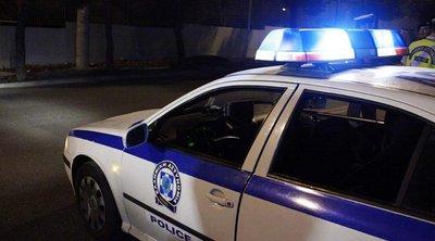 Άγριο έγκλημα στην Κρήτη – Τον μαχαίρωσε η πρώην σύζυγός του