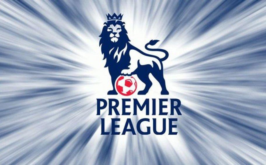 Premier League: Δέκα κρούσματα κορωνοϊού στον τελευταίο γύρο των τεστ
