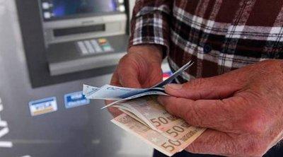 Αναδρομικά κληρονόμων: Ποιοι δεν τα έλαβαν – Πληρώνονται τα επιδόματα ανεργίας και το δώρο Πάσχα από ΟΑΕΔ