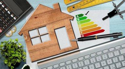 «Εξοικονόμηση κατ' οίκον ΙΙ»: Νέο χρονοδιάγραμμα υποβολής αιτήσεων για να ξεμπλοκάρει το σύστημα
