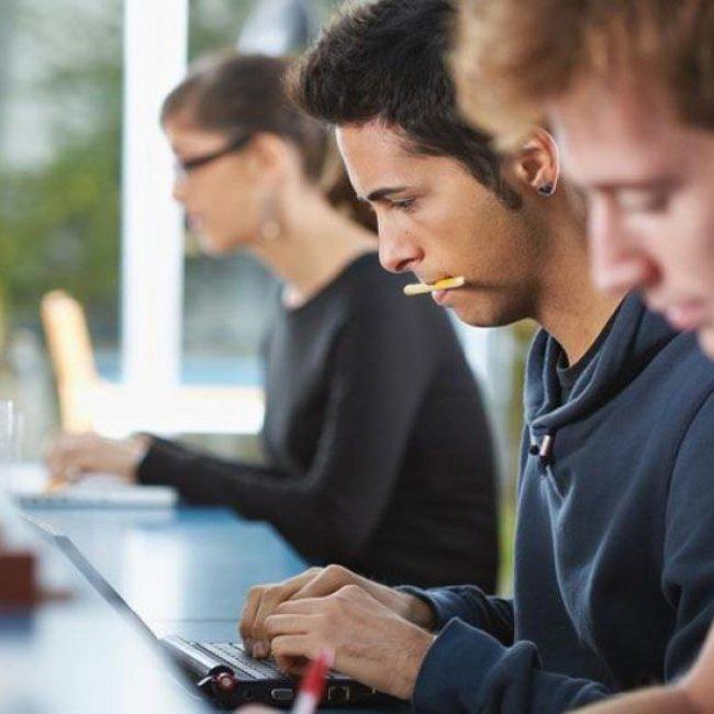 Ερευνα του ΣΕΒ: Οι 11 ειδικότητες που λείπουν από την αγορά για άμεση επαγγελματική αποκατάσταση