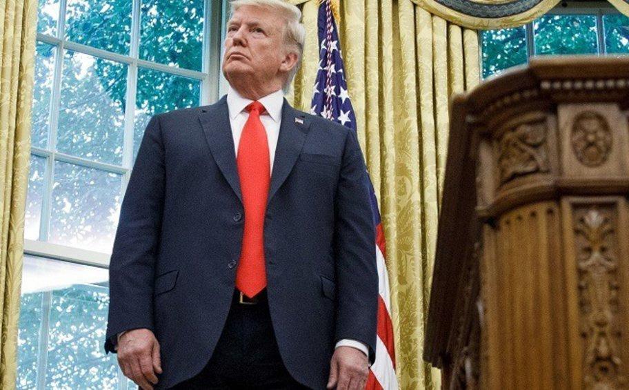 Γιατί ο Τραμπ εμφανίζεται διστακτικός απέναντι σε έναν πόλεμο με το Ιράν