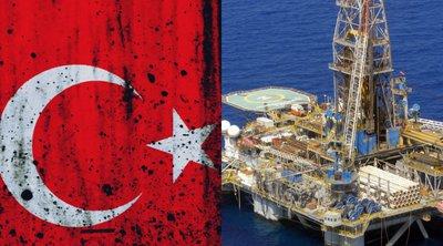 Απειλές της Αγκυρας σε Κύπρο, Τotal και ENI για τις έρευνες - Το ηχηρό μήνυμα Παναγιωτόπουλου