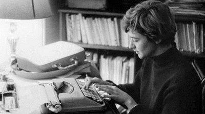 Στα γαλλικά βιβλιοπωλεία ανέκδοτο μυθιστόρημα της Φρανσουάζ Σαγκάν δεκαπέντε χρόνια μετά τον θάνατό της