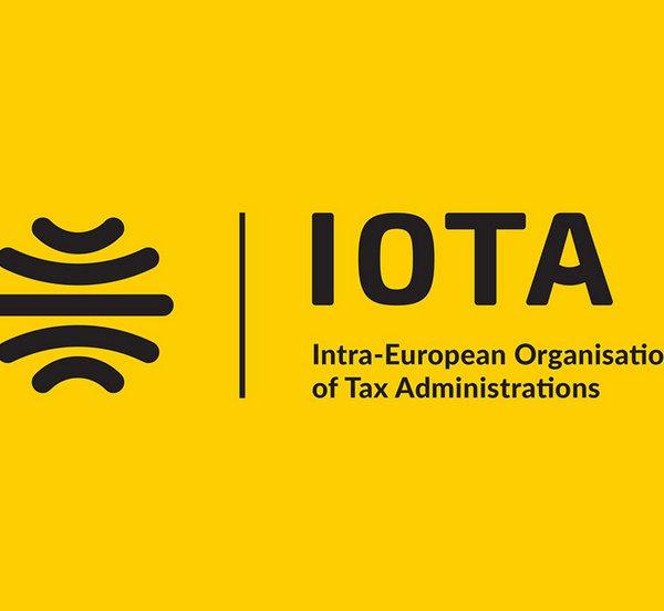 Πρώτη συνεδρίαση Εκτελεστικού Συμβουλίου IOTA υπό Ελληνική Προεδρία