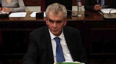 Παπαγγελόπουλος: Κατέρρευσε η προσπάθεια συγκάλυψης του σκανδάλου Novartis