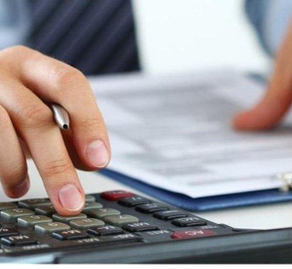 Αλλάζει το σύστημα ασφαλιστικών εισφορών - Πώς θα υπολογίζονται τα ποσά