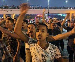 Nέες αντικυβερνητικές διαδηλώσεις στην Αίγυπτο - Τραυματίες από πλαστικές σφαίρες