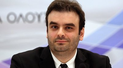 Πιερρακάκης: Οι πολίτες θα διαπιστώσουν σύντομα σημαντικές αλλαγές στην αλληλεπίδραση με το Δημόσιο