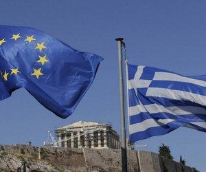 Aνάπτυξη 4,1% για το 2021 και 6,0% για το 2022 προβλέπει η Κομισιόν για την Ελλάδα