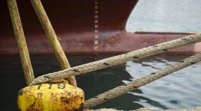 Τη διενέργεια εκλογών στην ΠΝΟ ζητούν 9 ναυτεργατικά σωματεία