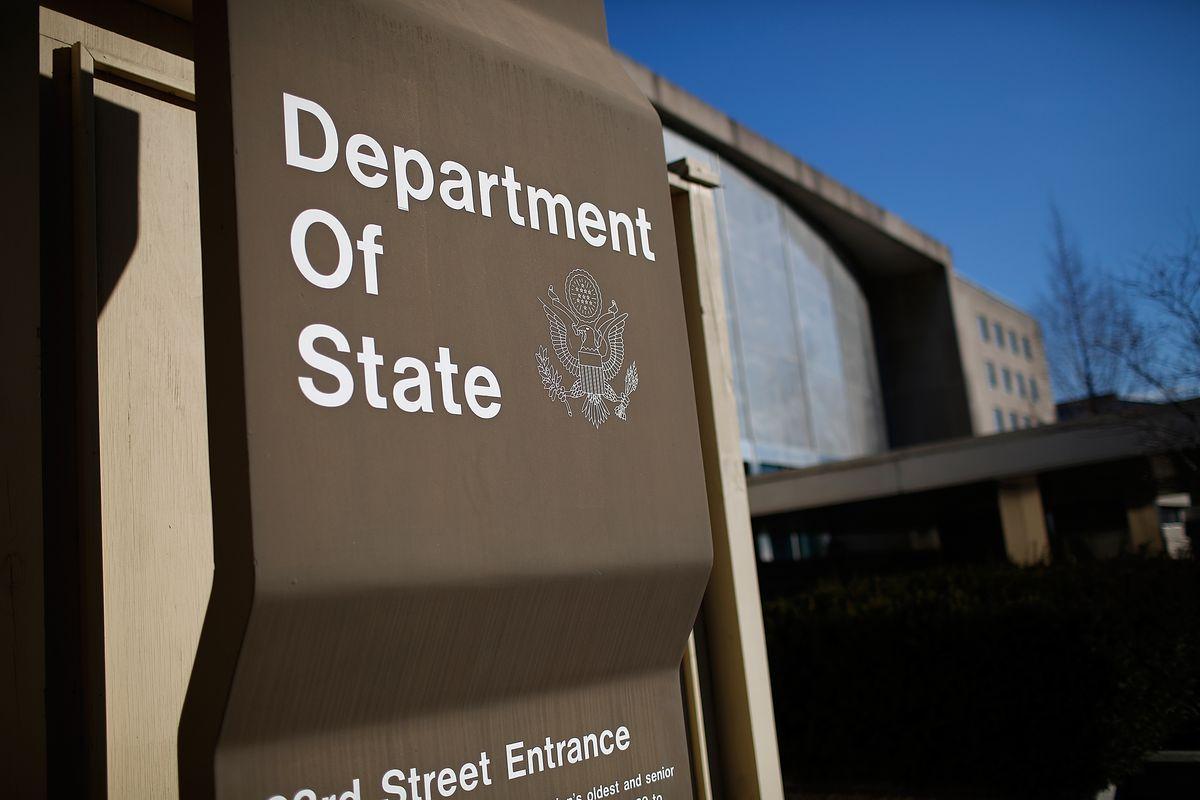 Αξιωματούχος Στ.Ντιπάρτμεντ: Οι ΗΠΑ δεν υποστηρίζουν τουρκική εισβολή στη Συρία - Γερουσιαστές απειλούν με «έξωση» από το ΝΑΤΟ