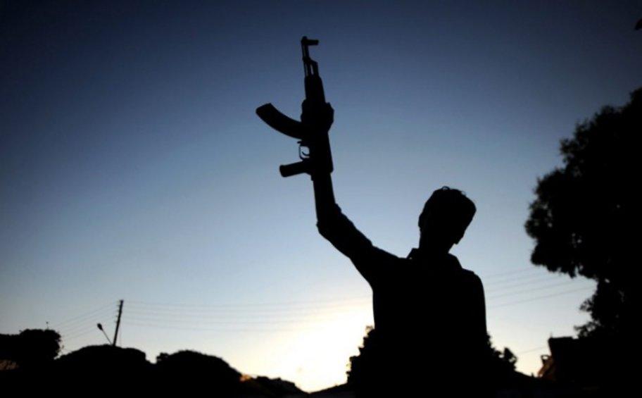 Αφγανιστάν: Τους 24 έφτασαν οι νεκροί από την επίθεση αυτοκτονίας στην Καμπούλ