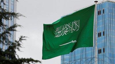 Σαουδική Αραβία: Παγιδευμένο στην Υεμένη, το Ριάντ παίζει το χαρτί της διπλωματίας με το Ιράν