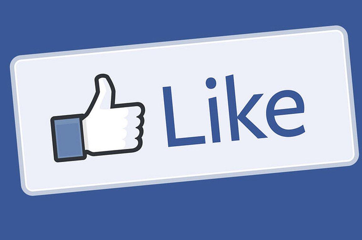 Τέλος» τα like στο Facebook - Η ανακοίνωση της εταιρείας για τα ...