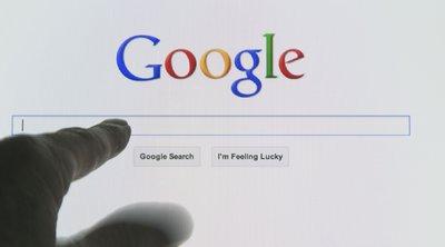 Τι αναζήτησαν οι Ελληνες στο Google το 2019 - Οι εκλογές, ο Τσιτσιπάς και οι «Αγριες Μέλισσες»