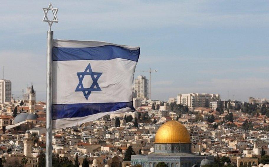 Ισραήλ: Η πολιτική κρίση παρατείνεται, η χώρα οδεύει σε νέες πρόωρες εκλογές τον Μάρτιο
