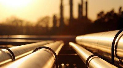 Νορβηγία: Το Οσλο εξετάζει το ενδεχόμενο να μειώσει την παραγωγή πετρελαίου