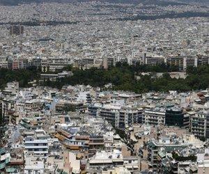 Φόροι στα ακίνητα: Τι αλλάζει από το 2020 για ΕΝΦΙΑ, μεταβιβάσεις, γονικές παροχές και κληρονομιές