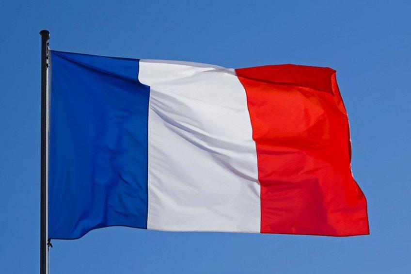 Το Παρίσι καλεί την Άγκυρα να «αποφύγει κάθε πρωτοβουλία» που θα έβλαπτε τη μάχη κατά του Ισλαμικού Κράτους