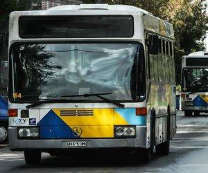 Μέσα Μαζικής Μεταφοράς: Πότε θα παραδοθούν τα νέα λεωφορεία στην Αθήνα - Το χρονοδιάγραμμα