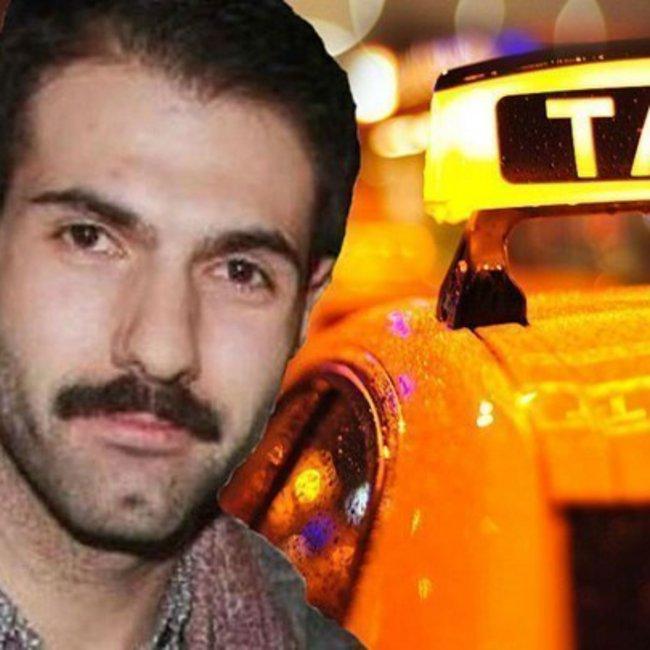 Τι δήλωσε ο Σπύρος Μπιμπίλας για τον ηθοποιό που κατηγορείται ότι κακοποίησε οδηγό ταξί